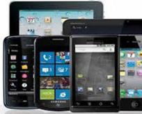 Cep telefonları ne kadar zamlanacak?