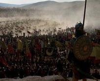 En güçlü devletlerdi ama Türkler ellerinden aldı