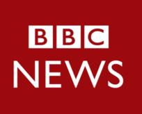 BBCden IŞİD konusunda geri adım