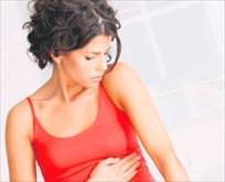Vücuttaki belirtiler hastalıkları engeller
