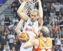 Fenerbahçe & G.Saray aynı gruba düştü