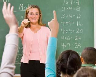 Öğretmenlere büyük müjde!