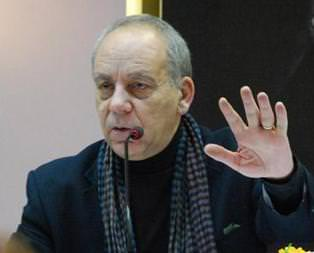 Sözcü yazarından Kılıçdaroğluna ağır sözler