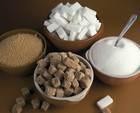 Şeker ithalatı gündemde!