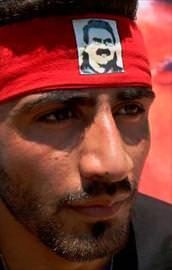 HDPliler Öcalana özgürlük istedi