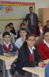 Dershane öğretmenlerine MEBten müjde