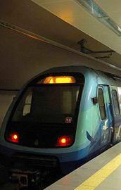 Mecidiyeköy-Mahmutbey metrosunda önemli gelişme