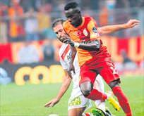 Bruma Real Sociedada imza atıyor