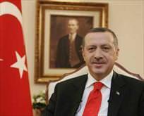 Erdoğandan dev yazılım hamlesi