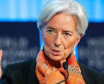 Yunanistan için kritik açıklama!