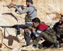 Türkmenler tek çatı altında birleşiyor