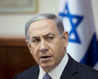 İsrailin Esadı kurtarma planı