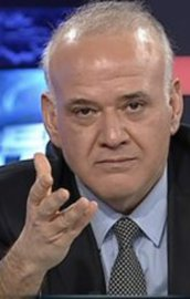 Ahmet Çakardan şok Arda mesajı!
