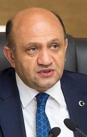 Marka olacak KOBİlere 45,4 milyon lira destek