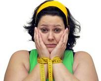 Obezite hastalarına mide küçültme uyarısı