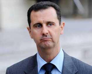 İran: Esad için ısrar etmiyoruz
