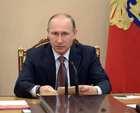 Suudi'lerden Rusya'ya dev yatırım