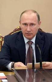 Suudilerden Rusyaya dev yatırım