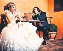 Yeni evli çiftlere sigorta güvencesi