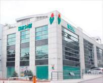 TARSiM yeni hizmet binasında