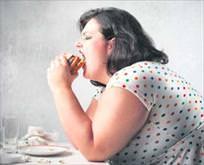 Kanser ve obezite birlikte büyüyor!