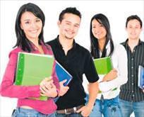 Üniversiteliye iş fırsatı