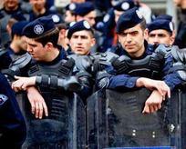 Polislere 6 yıl mecburi hizmet şartı