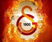 Galatasarayda çifte bomba!