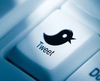 Twittera erişim engellendi
