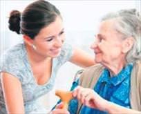 Alzheimer kadınları daha çok Seviyor