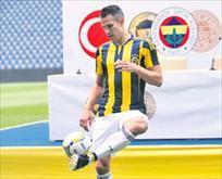 Fenerbahçe için 48 milyon Euroyu reddetti