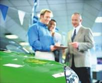 Gurbetçi emekliye otomobil müjdesi