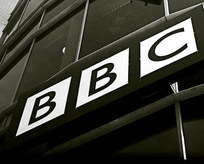 Türkiye düşmanı BBC!