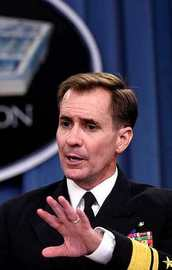 ABDden kritik PKK açıklaması