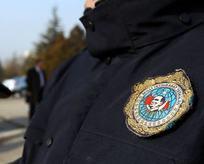 MİT'ten canlı bomba uyarısı