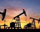 Petrol fiyatları 6 ayın en düşüğünde