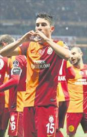 Hamza Hamzaoğludan Alex Telles yorumu