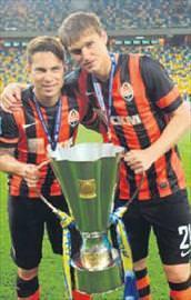 G.Saray&Beşiktaş bizi destekler