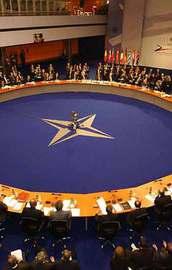 NATOdan Türkiye için önemli mesaj