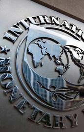 IMFden Türkiyeye kritik uyarı!