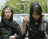 İranlı turistler Vana akın etti