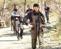 5 bin kişilik Türkmen ordusu kuruluyor