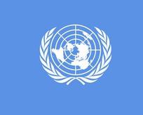BM, PKKnın terör eylemlerini kınadı