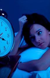 Uykusuzluk sigara kadar zarar veriyor