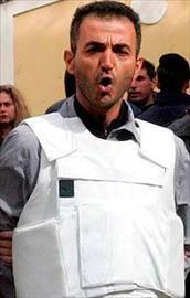 Sabancı suikastçısı Akkol tahliye edildi