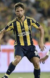 Fenerbahçe 3-0 hükmen galip ilan edilecek ya da