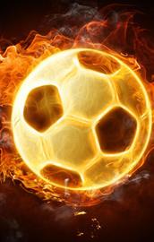 Süper golcü resmen açıklandı