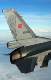 Askeri kaynaklar: 261 PKKlı öldürüldü