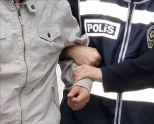DHKP-Cli  canlı bomba tutuklandı