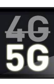 4G şekil değiştiriyor